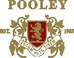 logo-pooley-sml